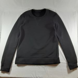 Lululemon Athletica Keep It Cozy Crewneck Sweater